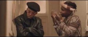 Video: Blaq Diamond – Emzini Kababa